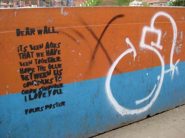 wall 6