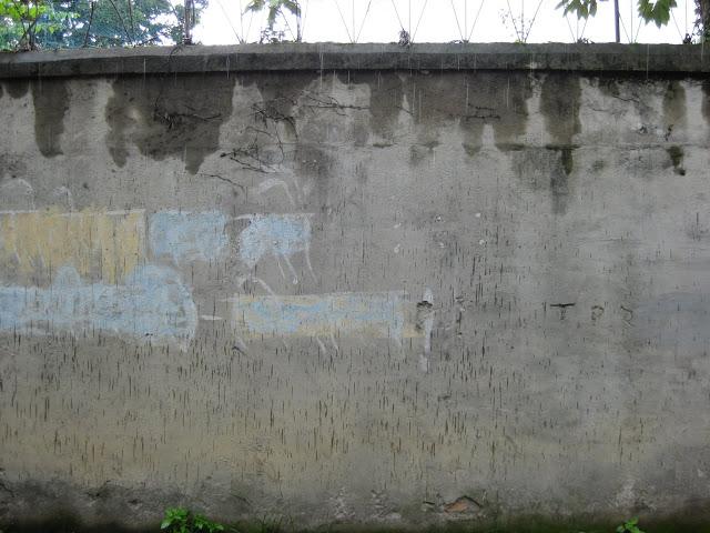 wall 7