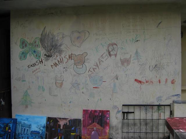 wall 40