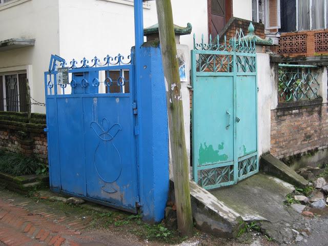 gates 7