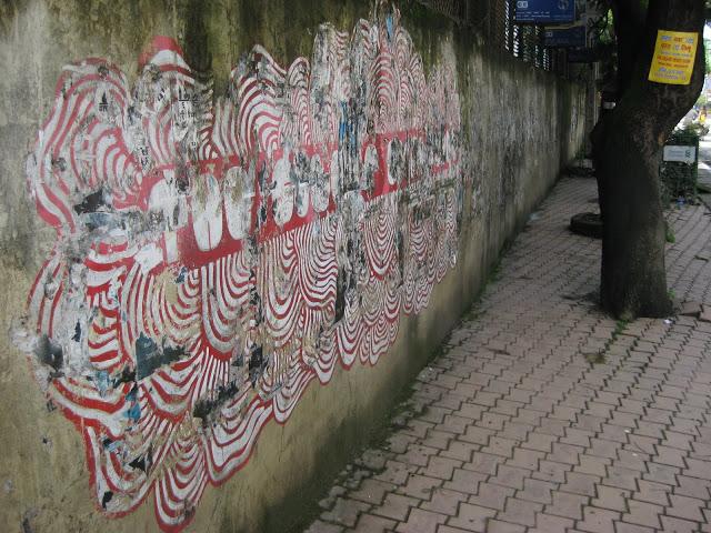 wall 38