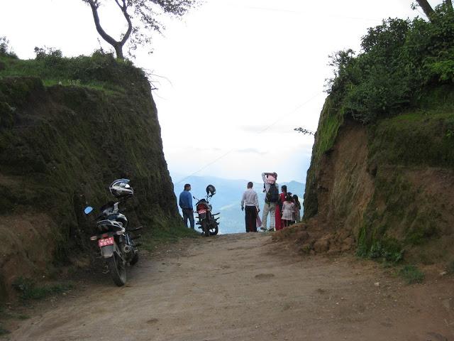 View spot